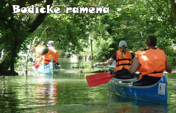 https://www.vodnetury.sk/sk/vodne-tury/poldenne-tury/poldenny-splav-bodicke-ramena/