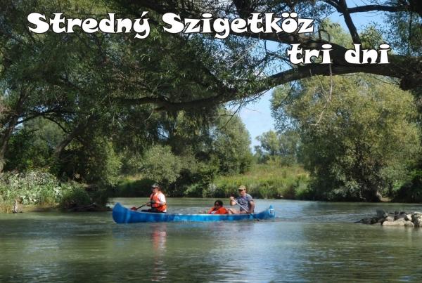 http://www.vodnetury.sk/sk/vodne-tury/trojdenne-tury/trojdenny-splav-stredny-szigetkoz/