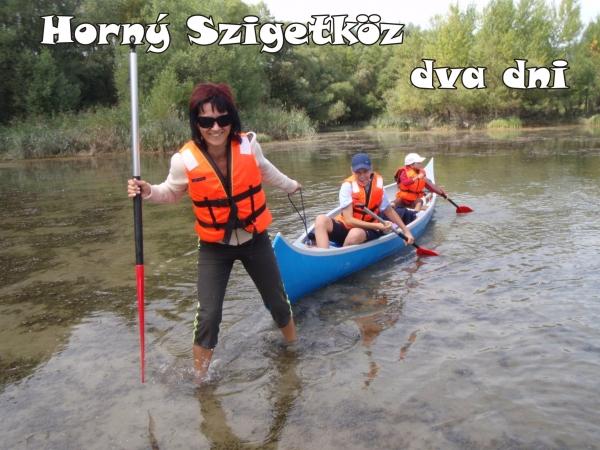 http://www.vodnetury.sk/sk/vodne-tury/dvojdenne-tury/dvojdenny-splav-horny-szigetkoz/