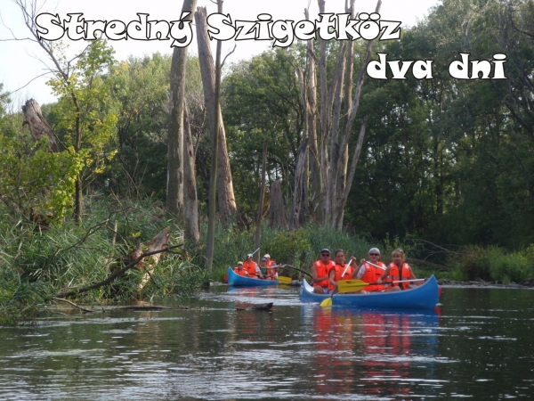 http://www.vodnetury.sk/sk/vodne-tury/dvojdenne-tury/dvojdenny-splav-stredny-szigetkoz/