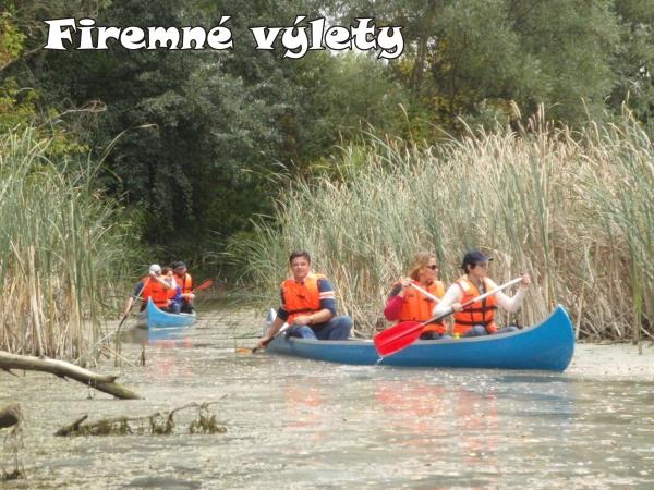 http://www.vodnetury.sk/sk/vodne-tury/firemne-akcie/firemne-vylety-na-ramenach-dunaja/