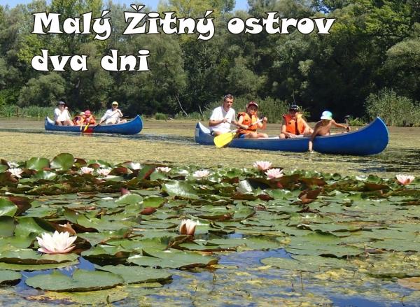 https://www.vodnetury.sk/sk/vodne-tury/dvojdenne-tury/dvojdenny-splav-maly-zitny-ostrov/