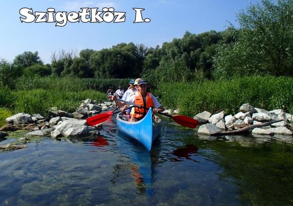 http://www.vodnetury.sk/sk/vodne-tury/jednodenne-tury/jednodenny-splav-szigetkoz/