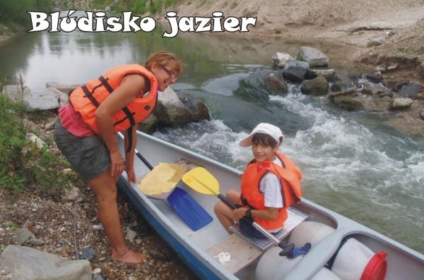 http://www.vodnetury.sk/sk/vodne-tury/poldenne-tury/poldenny-splav-bludisko-jazier/