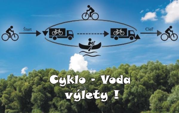 http://www.vodnetury.sk/sk/vodne-tury/pravidelne-akcie/cyklo-voda-vylety/