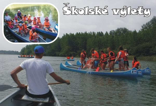 http://www.vodnetury.sk/sk/vodne-tury/skolske-vylety/skolske-vylety/