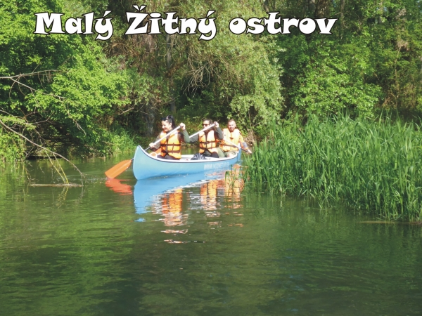 https://www.vodnetury.sk/sk/vodne-tury/jednodenne-tury/jednodenny-splav-maly-zitny-ostrov-/