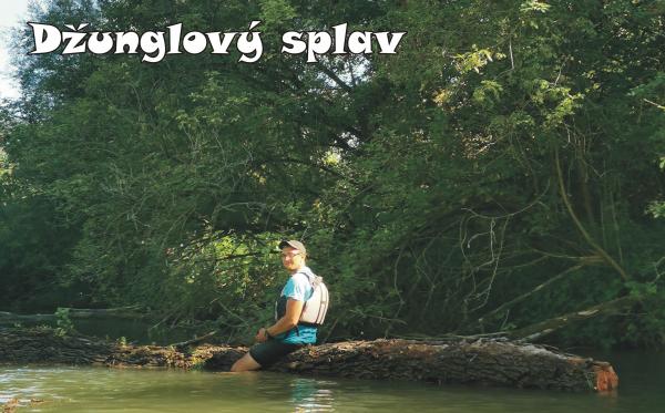 https://www.vodnetury.sk/sk/vodne-tury/pravidelne-akcie/dzunglovy-splav-kazdy-utorok-/