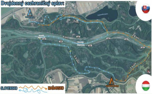 https://www.vodnetury.sk/sk/vodne-tury/dvojdenne-tury/dvojdenny-cezhranicny-splav-slovensko-madarsko-a-spat-/