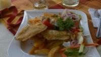 v maďarsku je dobrá kuchyňa