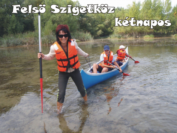 http://www.vodnetury.sk/hu/ajanlatunk/ketnapos-viziturak/ketnapos-vizitura-felso-szigetkoz/