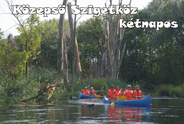 http://www.vodnetury.sk/hu/ajanlatunk/ketnapos-viziturak/ketnapos-vizitura-kozepso-szigetkoz/