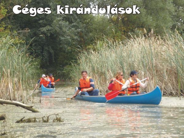 http://www.vodnetury.sk/hu/ajanlatunk/ceges-kirandulasok/ceges-kirandulasok-a-csallokozben-es-a-szigetkozben/