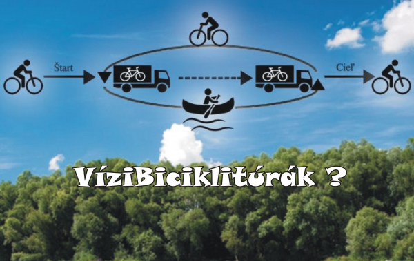 http://www.vodnetury.sk/hu/ajanlatunk/rendszeres-rendezvenyek/kerekparos-viziturak/