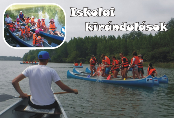 http://www.vodnetury.sk/hu/ajanlatunk/iskolai-kirandulasok/iskolai-kirandulasok-a-kis-csallokozben/